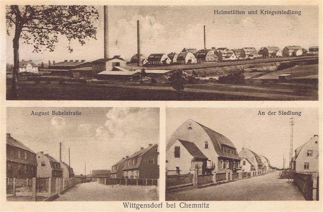 Obere Siedlung (2)