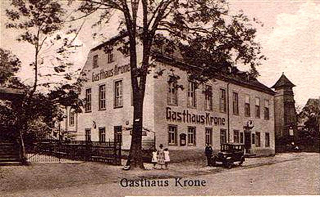 Trafohaus neben Krone-neue Groesse