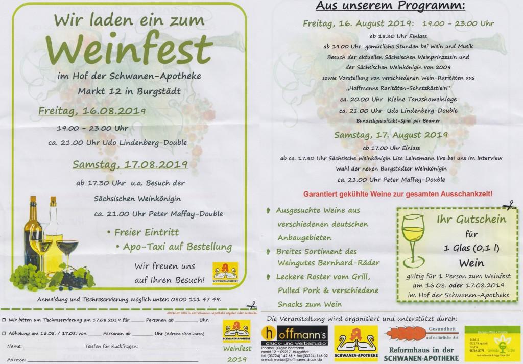Weinfest 1-horz